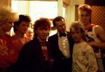 Kajagoogoo, Childrens Royal Variety,1983