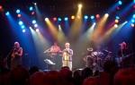Kajagoogoo, live on stage, Germany2008