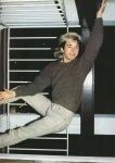 Limahl, 1983 (3)