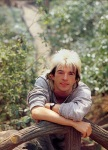 Limahl 1984