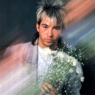 Limahl 1985 (1)