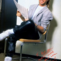 Limahl 1985 (2)