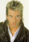 Limahl 1985