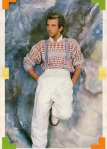 Limahl, 1986 (2)