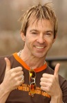 Limahl, 2005
