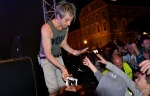 Limahl 2012