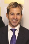 Limahl 2013