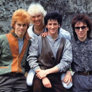 Montreux, 1984 (2)