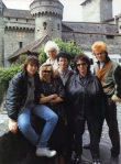 Montreux, 1984
