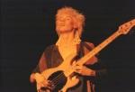 Nick, 1983