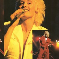 Nick, 1984 (4)