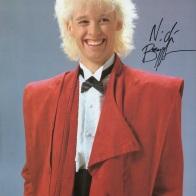 Nick, 1984 (5)