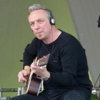 Steve Askew, 2011