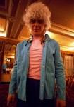 Steve Askew, Ooh to be Ah Video Set,1983