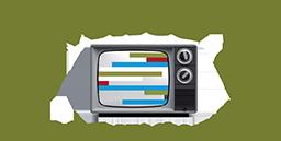 vintage-tv-logo