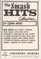 08 Nickback