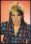 09 limahl