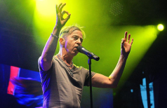 Limahl2