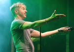 Limahl3