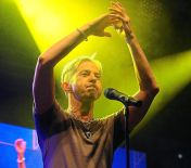 Limahl4