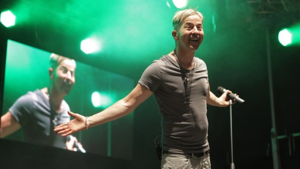 Limahl8