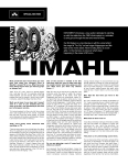 01 Limahl retroInterview