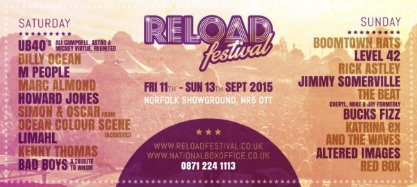 reload2015