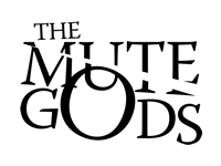 MuteGods