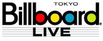 Billboard-Live-Tokyo-logo1