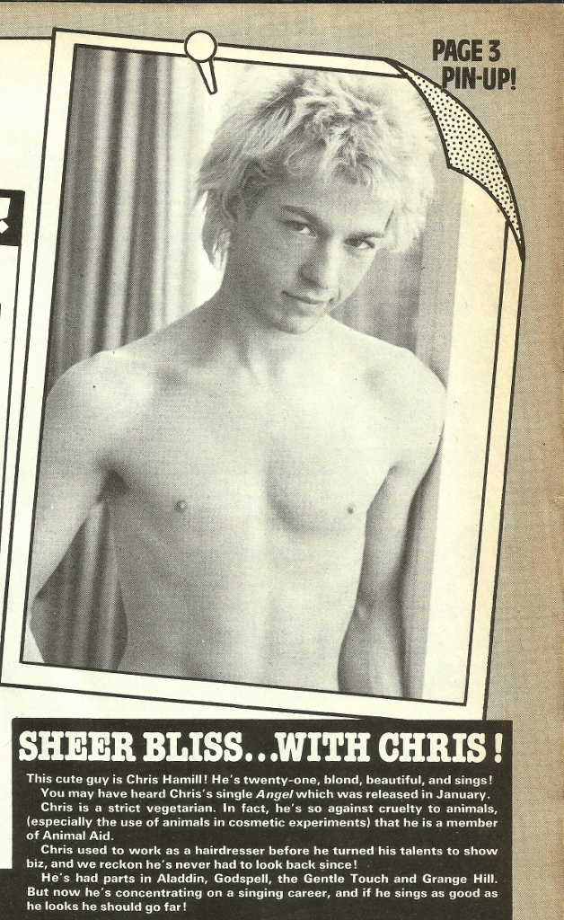 limahl-image-1-1981