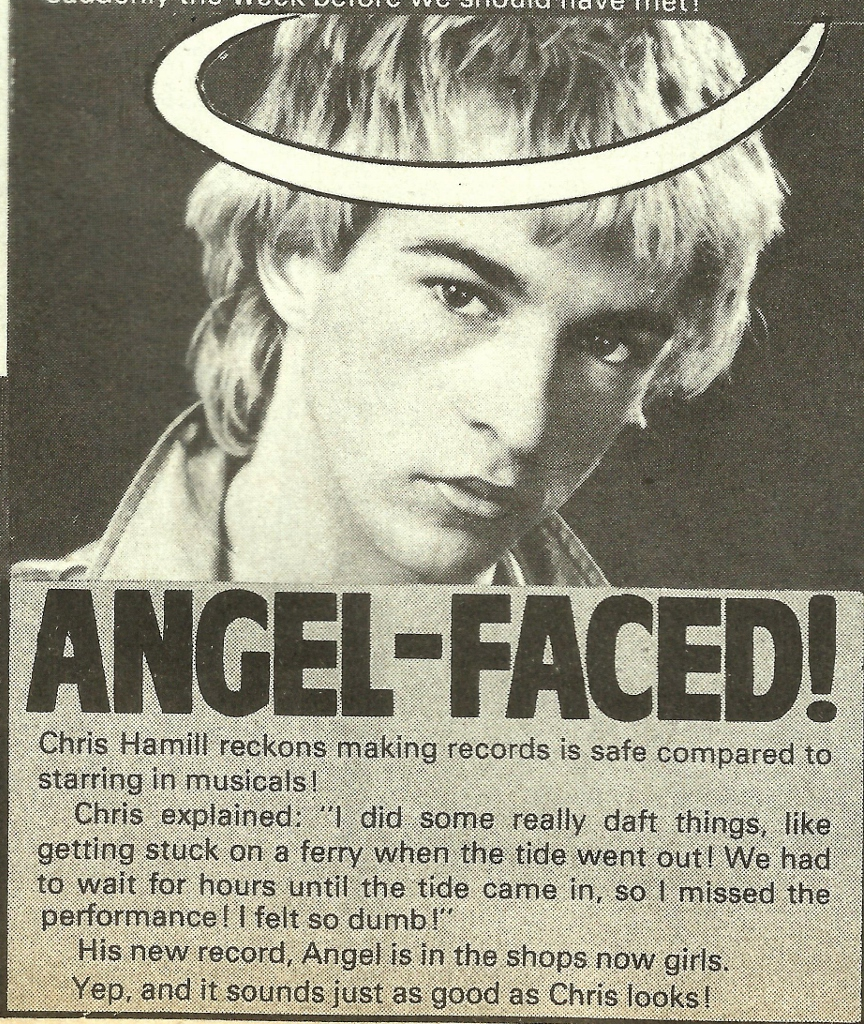 limahl-image-2-1981