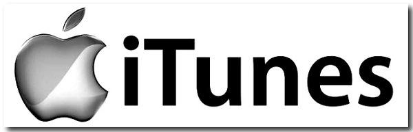 itunes-logo1