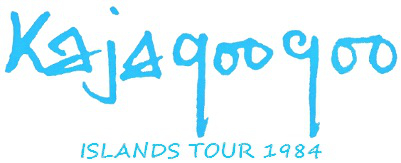 03 Islands Era Logo 1984