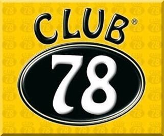 clublogo78