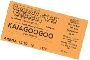 cornwall-19831dddd