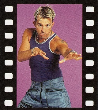 Limahl2001