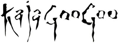 original logo81